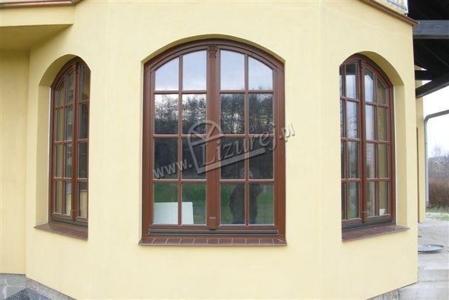 okna_drewniane_33