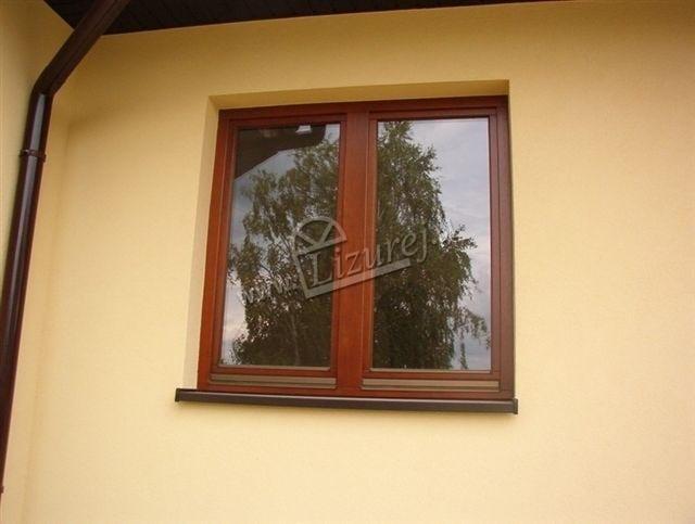 okna_drewniane_6