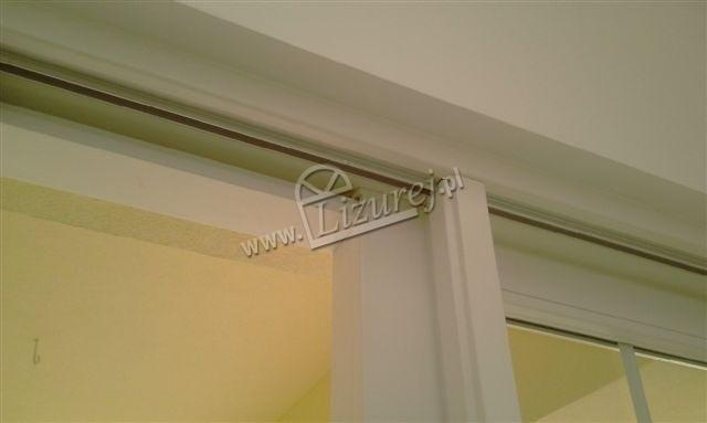 okna_drewniane_rezydencja_11