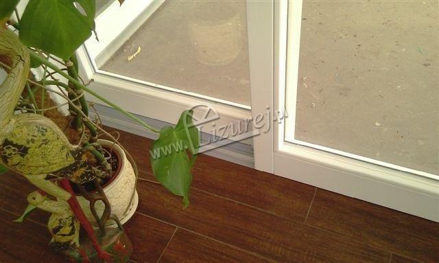 okna_drewniane_rezydencja_12