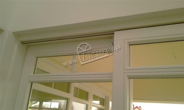 okna_drewniane_rezydencja_13