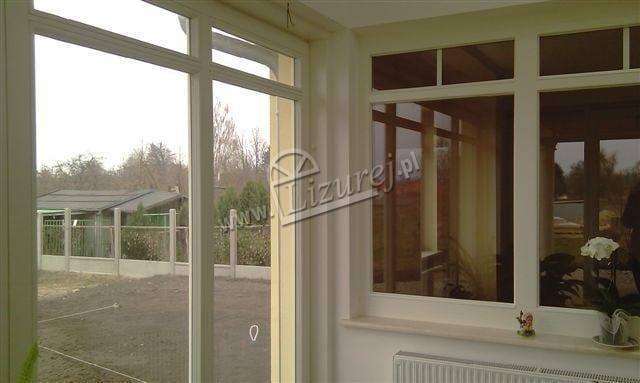 okna_drewniane_rezydencja_14