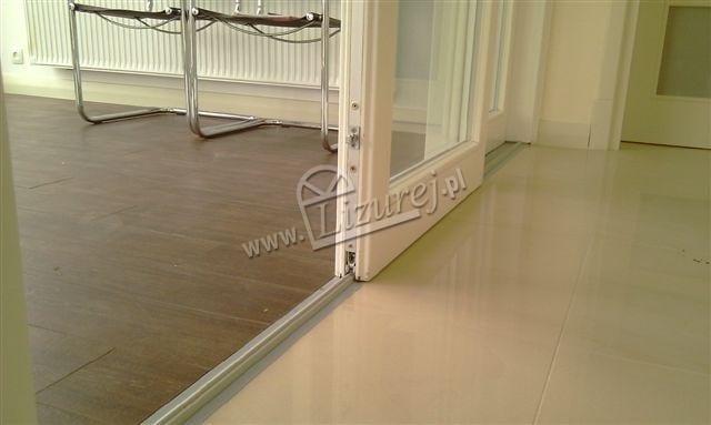 okna_drewniane_rezydencja_16