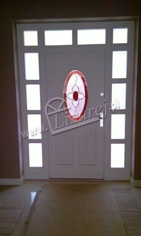 okna_drewniane_rezydencja_21