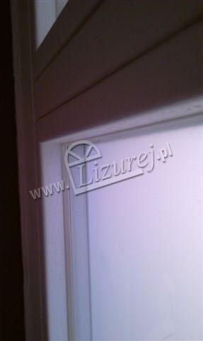 okna_drewniane_rezydencja_22