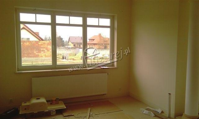 okna_drewniane_rezydencja_3