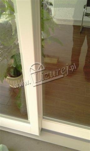 okna_drewniane_rezydencja_5