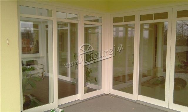 okna_drewniane_rezydencja_6