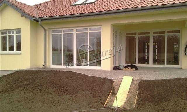 okna_drewniane_rezydencja_7