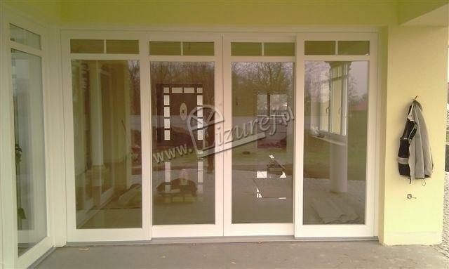 okna_drewniane_rezydencja_8