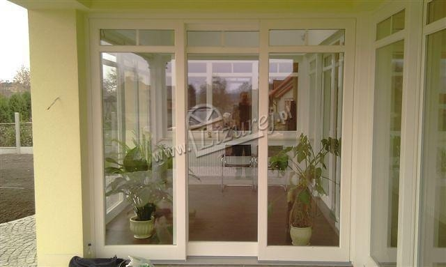 okna_drewniane_rezydencja_9