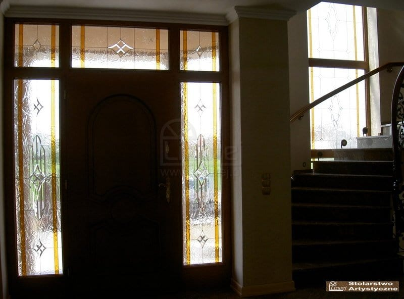 okna_drzwi_lizurej056