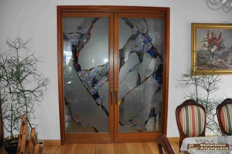 okna_drzwi_lizurej067