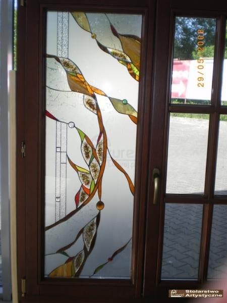 okna_drzwi_lizurej069