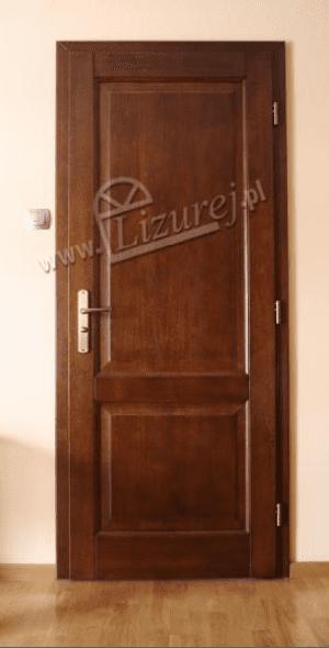 okna_drzwi_lizurej_Brak szczelina standard 7-8mm