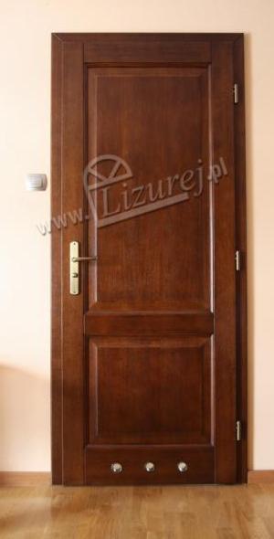 okna_drzwi_lizurej_Podcj_cie szczelina standard 7-8mm plus podcięcie