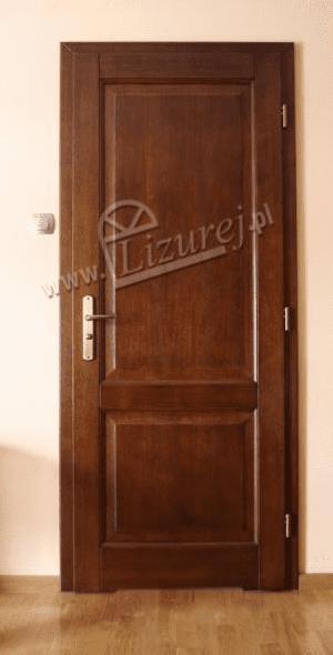 okna_drzwi_lizurej_Tuleje szczelina standard 7-8mm plus tuleje wentylacyjne