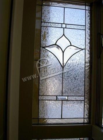 okna_witrazem_2