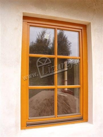 okno_drewniane_lizurej