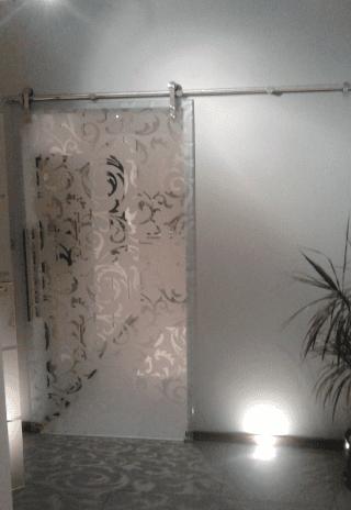 szklane realizacja 10