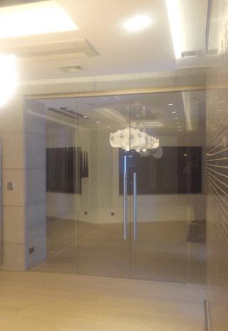 szklane realizacja 2