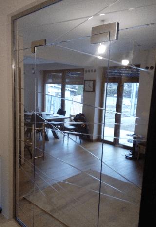 szklane realizacja 6