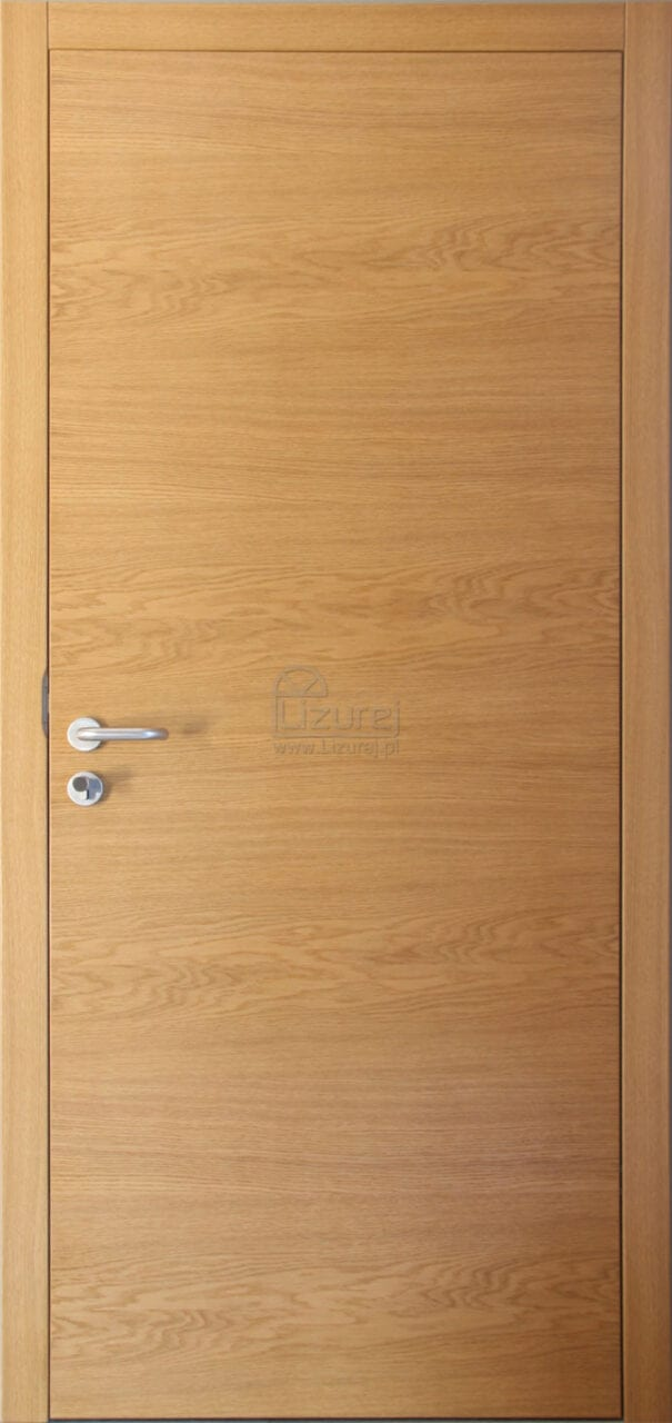 Drzwi wewnętrzne LW 461