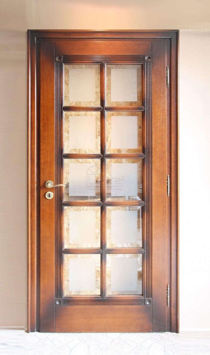 Drzwi wewnętrzne LW 508