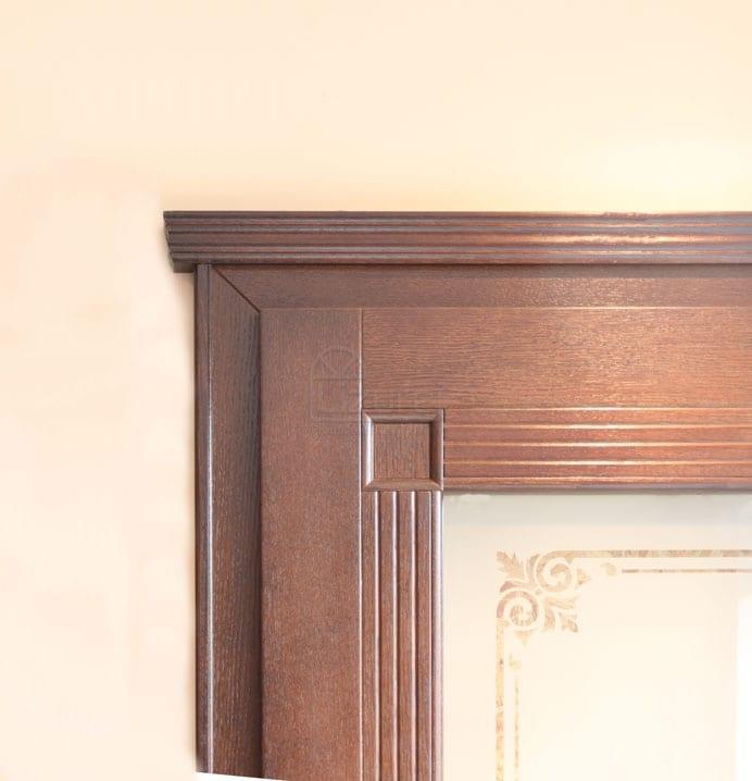 drzwi_wewnętrzne_drewniane_piaskowanie_LW507-detal-L2