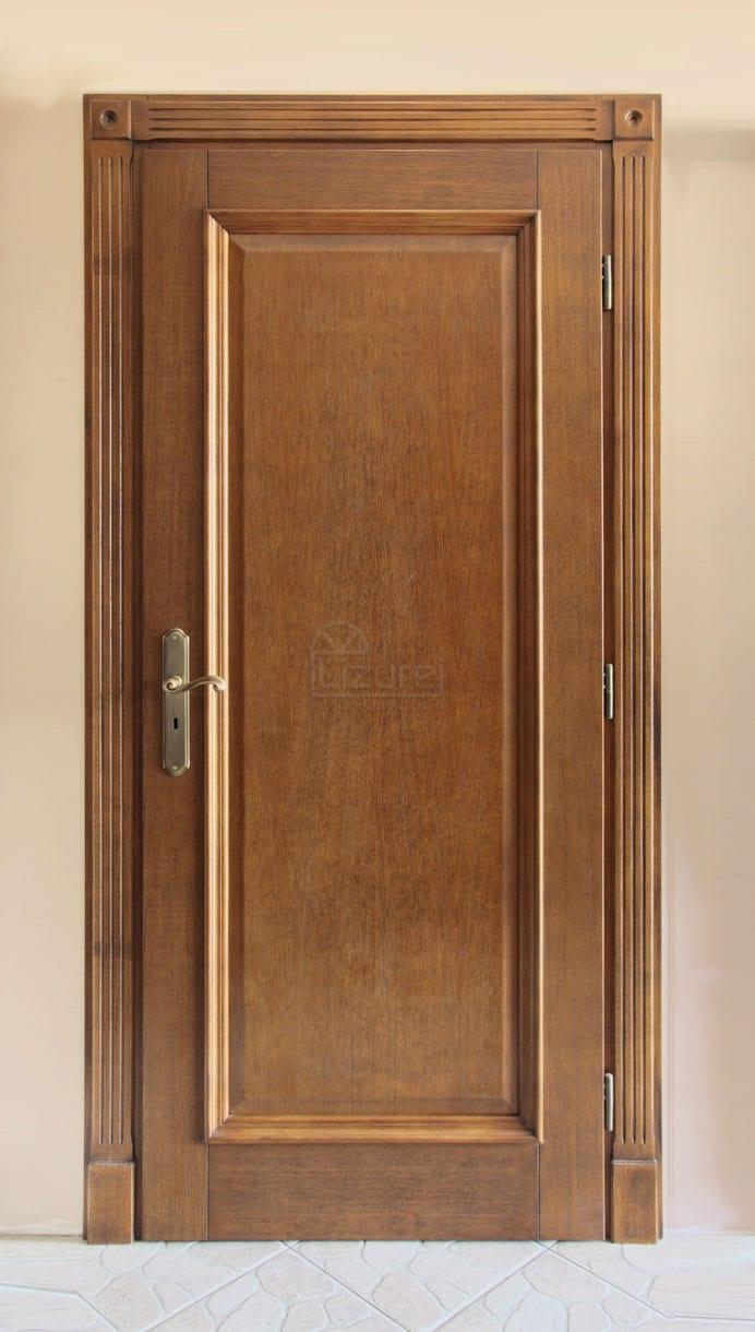 Drzwi wewnętrzne LW 509
