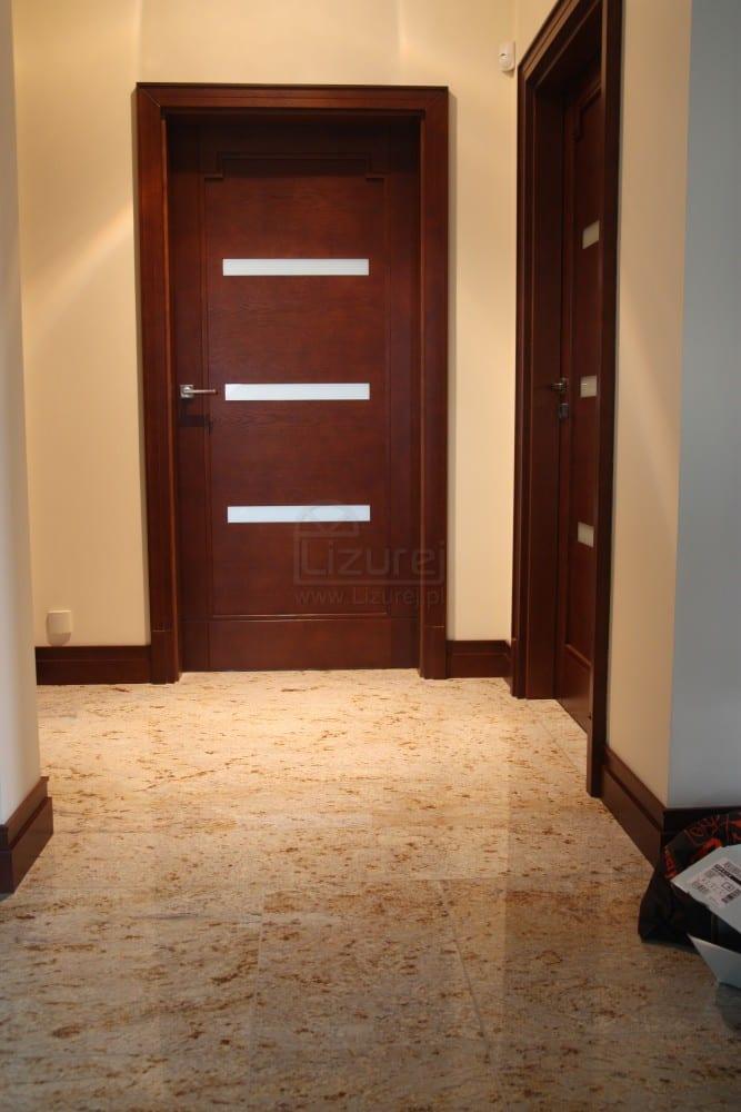 Drzwi wewnętrzne LW 16