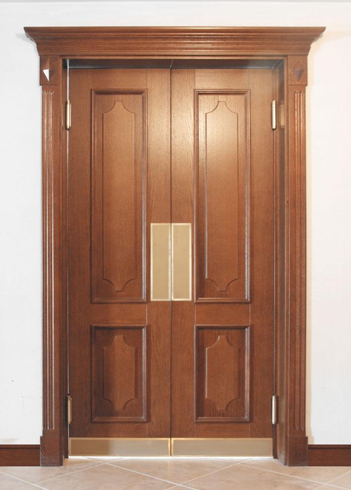 drzwi_wewnętrzne_dębowe_wahadłowe_kelnerski_LW360
