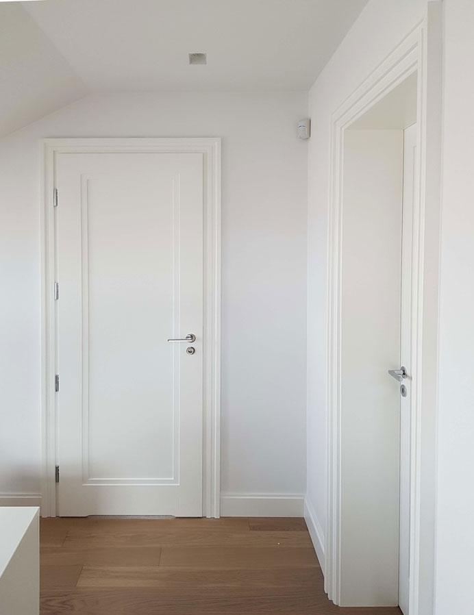 drzwi_wewnętrzne_drewniane_białe_angielskie_LW531-1