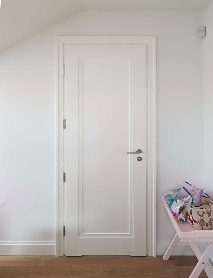 drzwi_wewnętrzne_drewniane_białe_angielskie_LW531-3