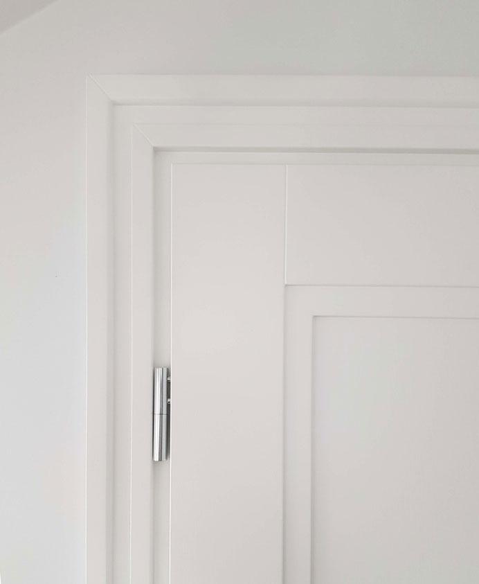 drzwi_wewnętrzne_drewniane_białe_angielskie_LW531-4