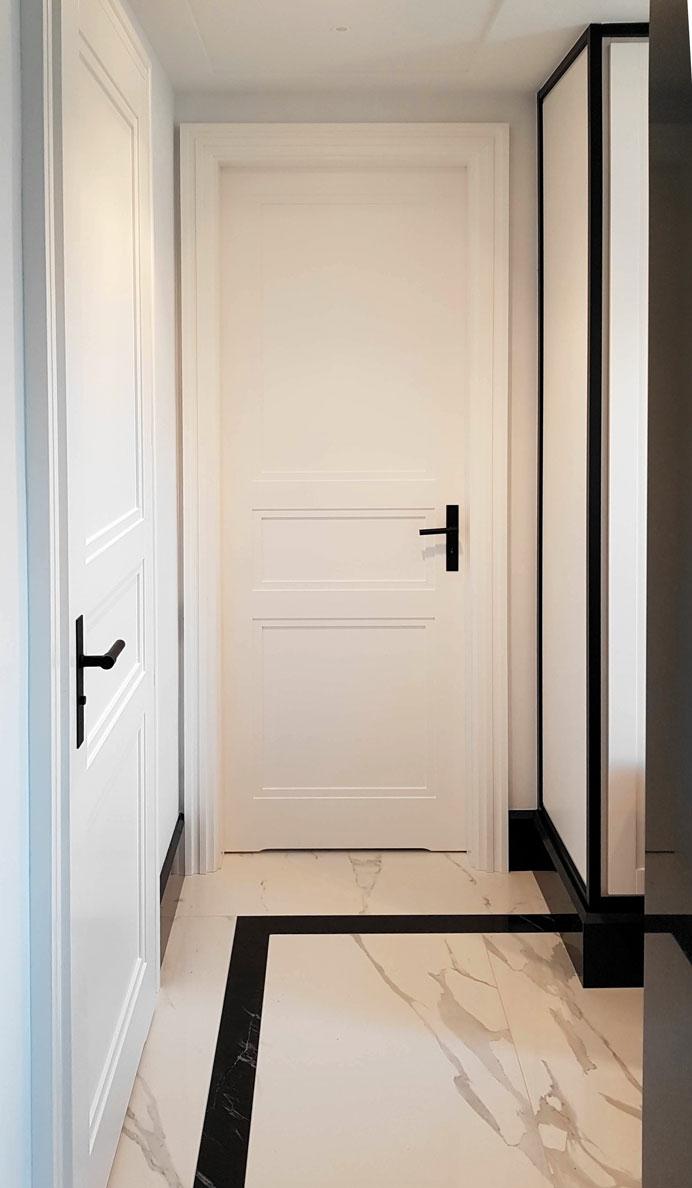 drzwi_wewnętrzne_drewniane_białe_angielskie_LW531-6