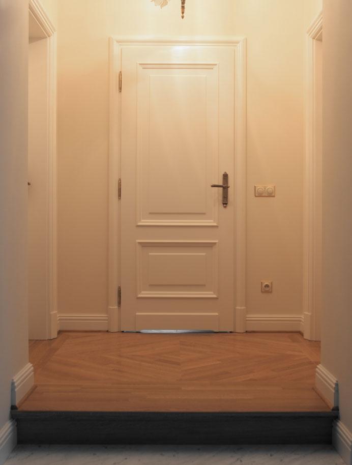 drzwi_wewnętrzne_drewniane_białe_lw307_1