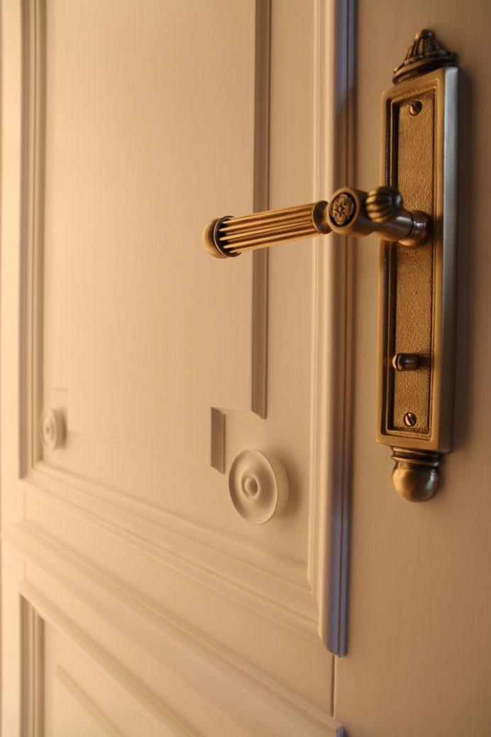 drzwi_wewnętrzne_drewniane_białe_lw307_2