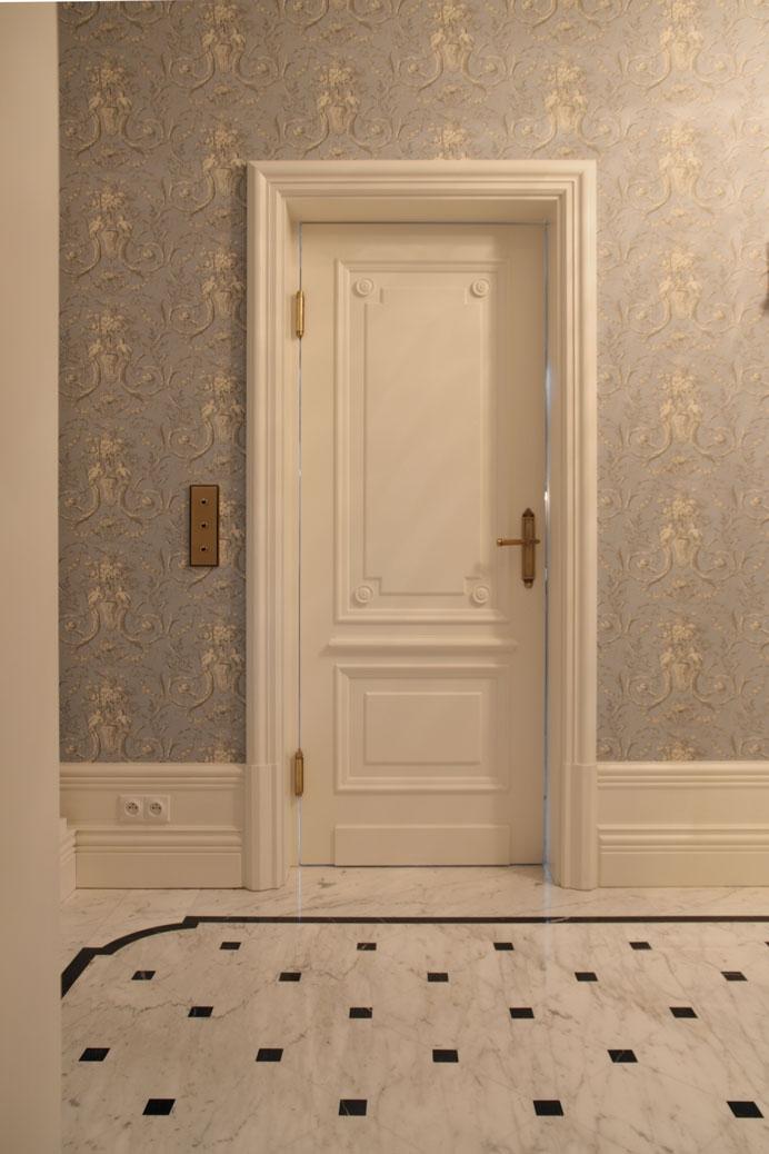 drzwi_wewnętrzne_drewniane_białe_wahadłowe_lw307_3