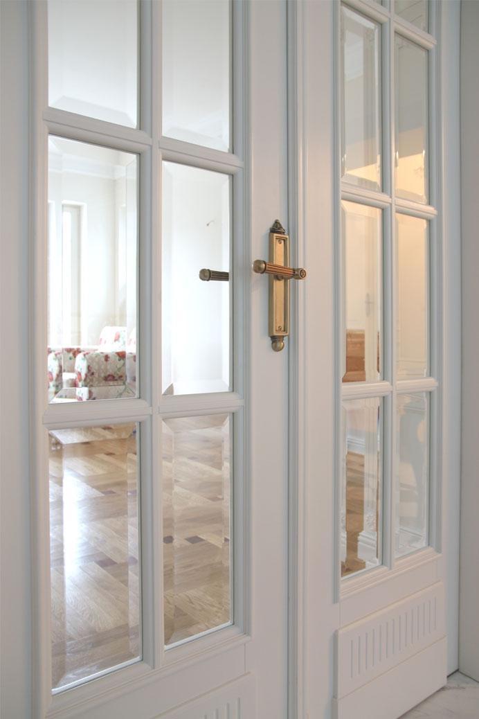 drzwi_wewnętrzne_drewniane_dwuskrzydłowe_lw307_3