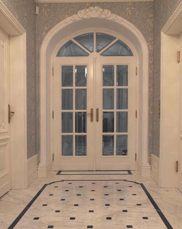 drzwi_wewnętrzne_drewniane_dwuskrzydłowe_lw307_4