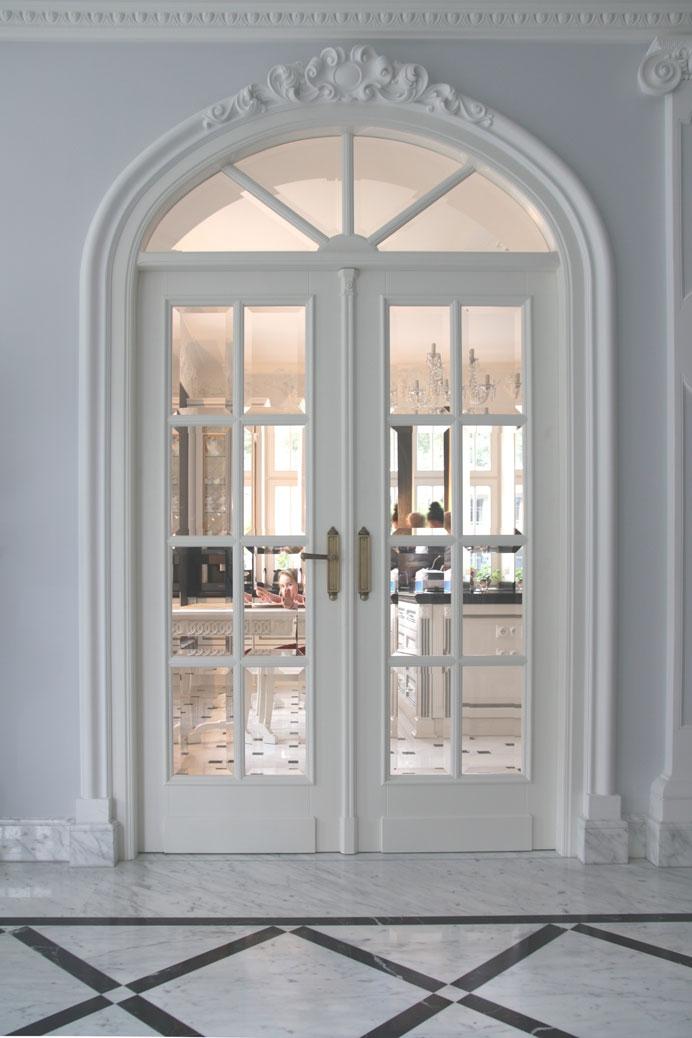 drzwi_wewnętrzne_drewniane_dwuskrzydłowe_z_naświetlem_lw307_3