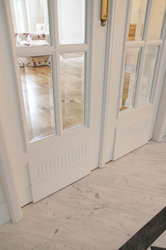 drzwi_wewnętrzne_drewniane_dwuskrzydłowe_z_naświetlem_lw307_4