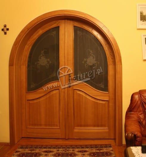 drzwi_wewnetrzne_drewniane_lw119