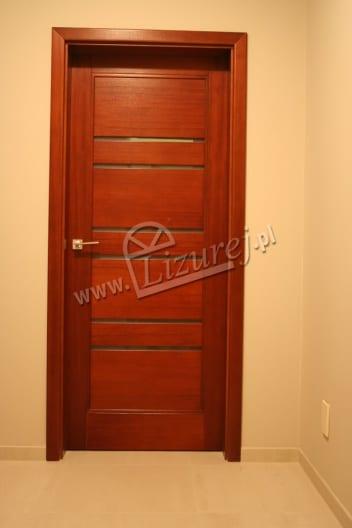 drzwi_wewnetrzne_drewniane_lw128