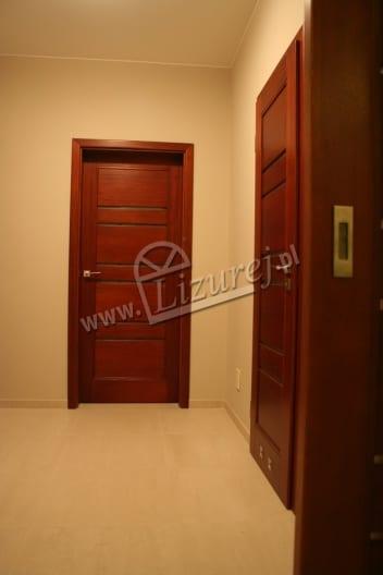 drzwi_wewnetrzne_drewniane_lw128_1