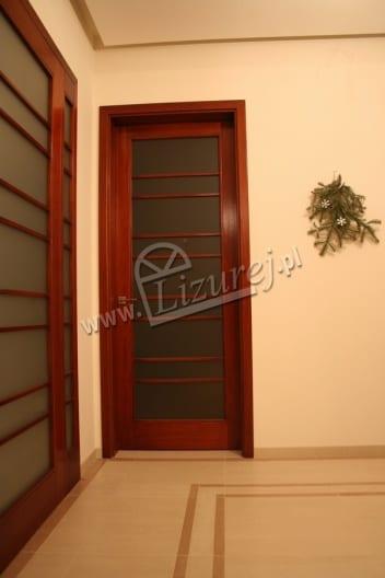 drzwi_wewnetrzne_drewniane_lw130