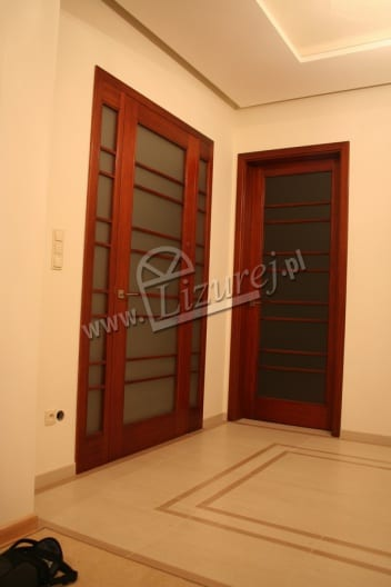drzwi_wewnetrzne_drewniane_lw130_1