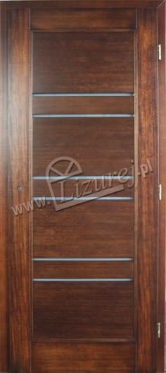 Drzwi wewnętrzne  LW 194