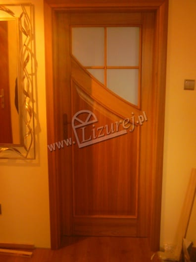 drzwi_wewnetrzne_drewniane_lw39